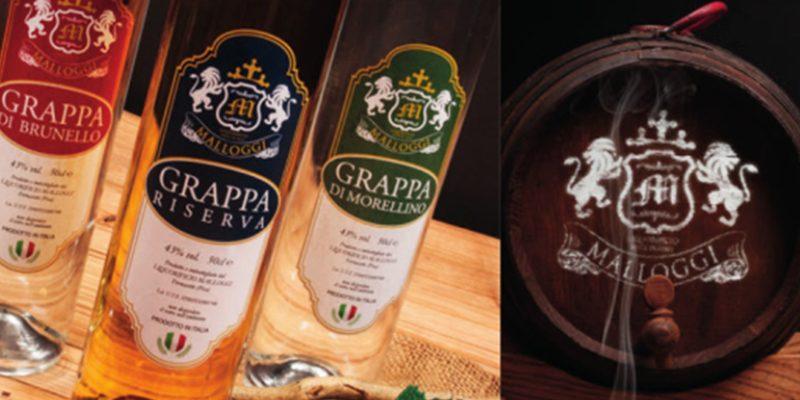 Bottegheria Produttori Liquorificio Malloggi