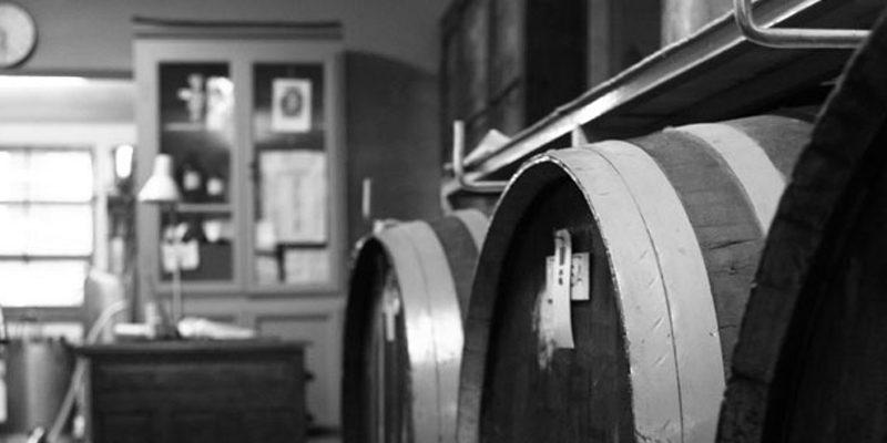 Bottegheria Produttori Liquorificio Taccola