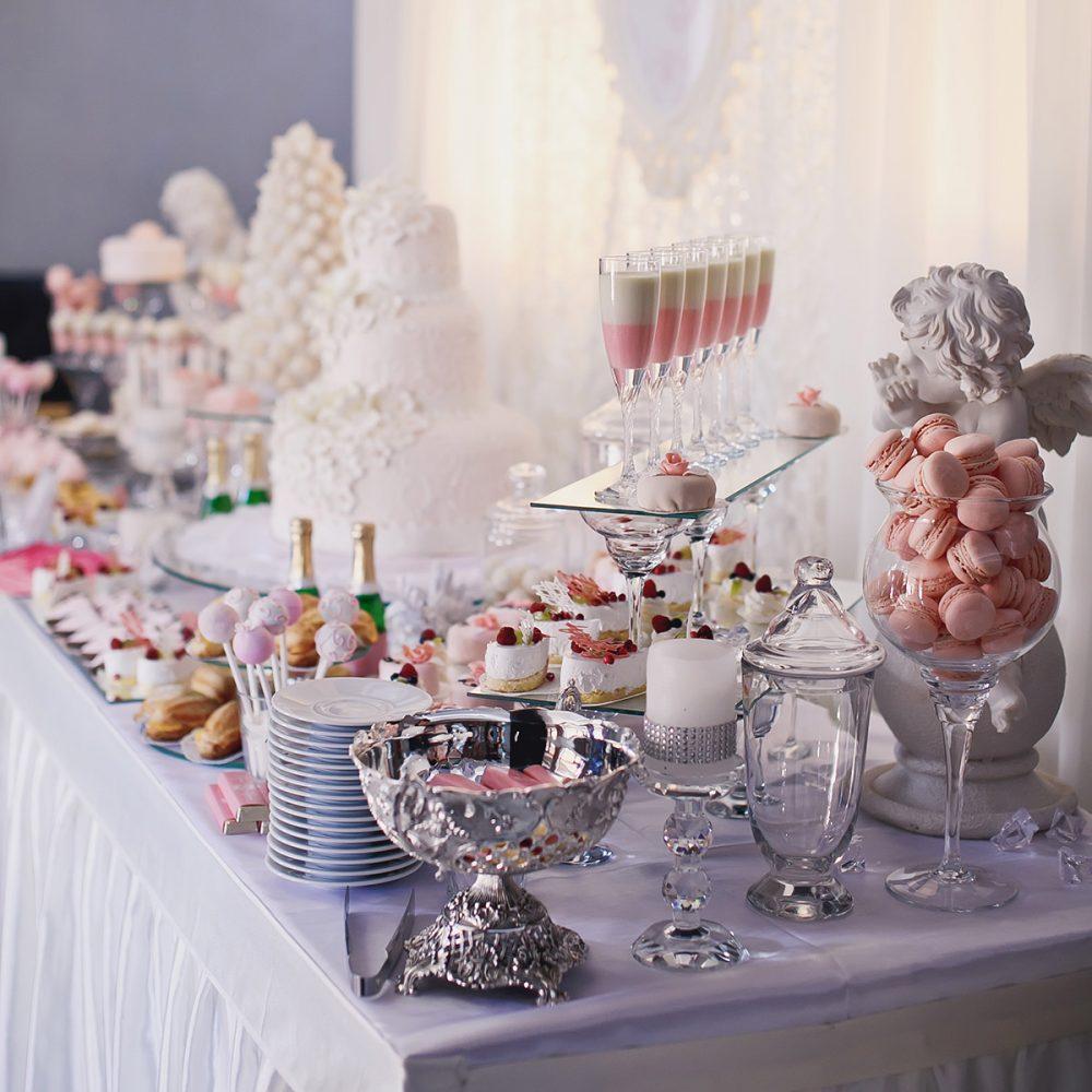battesimi-cerimonie-toscana-cecina-pisa
