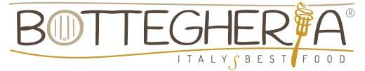 bottegheria-logo-15208689761