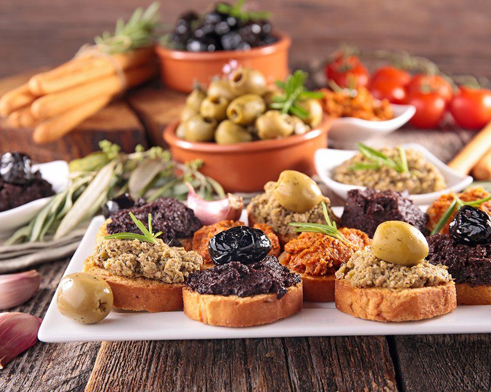 degustazioni-prodotti-montescudaio-toscana